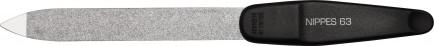 Nippes Safirna rašpica za nokte 16cm 63