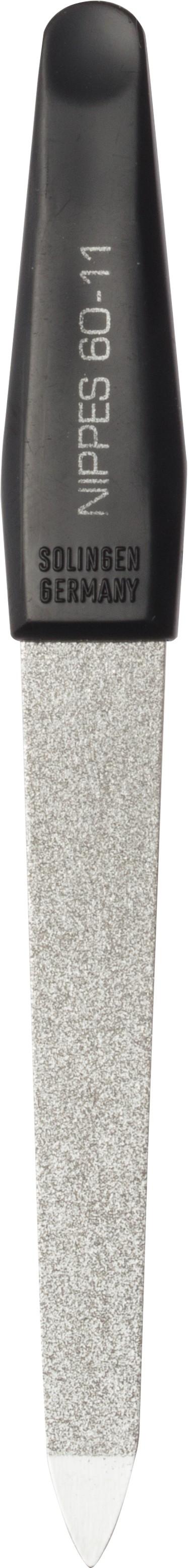 Nippes Safirna rašpica za nokte 60-11cm