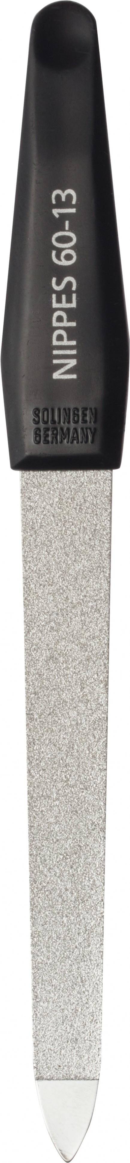 Nippes Safirna rašpica za nokte 60-13cm
