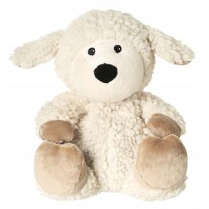 Warmies Dječji termofor ovca