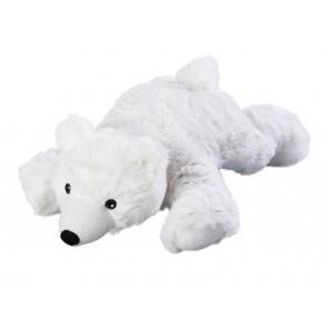 Warmies Dječji termofor polarni medvjed