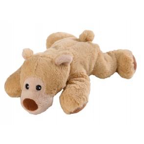 Warmies Dječji termofor medvjedić