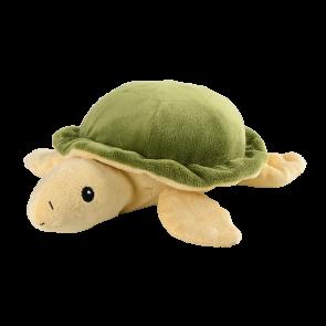 Warmies Dječji termofor kornjača