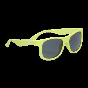 Babiators Sunčane naočale za djecu Original Junior Sublime lime 0-2 godina NAV-001