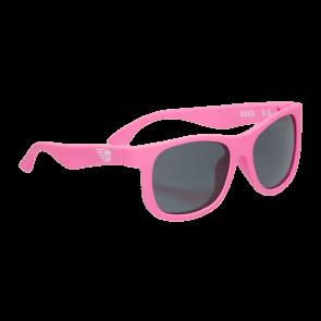 Babiators Sunčane naočale za djecu Original ClassicThink pink! 0-2 godina NAV-007