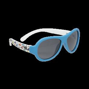 Babiators Sunčane naočale za djecu Polarized Classic Feelin' Sneaky 3-5 godina BAB-093
