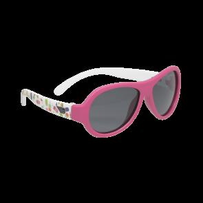 Babiators Sunčane naočale za djecu Polarized Junior Pop Of Color 0-2 godina BAB-090