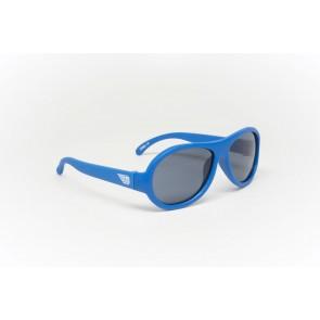 Babiators Sunčane naočale za djecu Original Junior Blue Angels blue 0-3 godina BAB-002