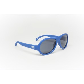 Babiators Sunčane naočale za djecu Original Classic Blue Angels blue 3-7 godina BAB-006
