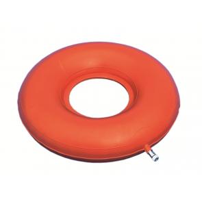 Dr. Junghans Antidekubitus jastuk od gume 40 cm