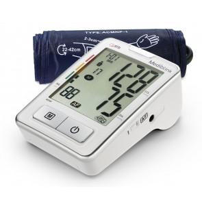 Mediblink Mjerač krvnog tlaka M540 AFib