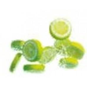 Medisana Aromatična ulja za ovlaživače zraka limun 10ml