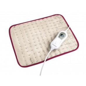 Medisana Grijaći jastuk HP-40E