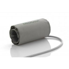 Medisana Manžeta za tlakomjer MTX 22-42cm