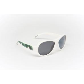 Babiators Sunčane naočale za djecu Polarized Classic U'r the palm 3-7 godina BAB-089