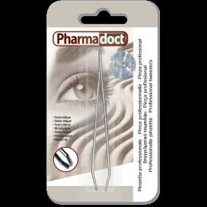 Pharmadoct Pinceta