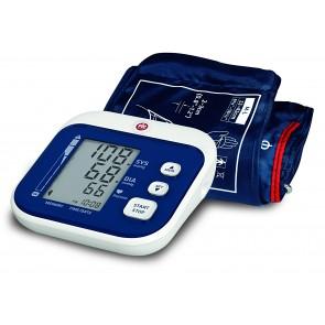 PiC Mjerač krvnog tlaka EasyRAPID