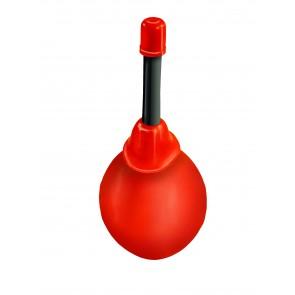 PiC Pumpice za klistiranje Easy Wash / Soft Wash s mekanim nastavkom br. 12 - 450 mL