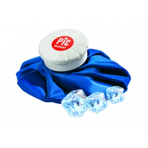 PiC Vrećica za led