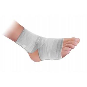 PiC Sport Zaštitna pjena za traku za bandažu 7,5cmX20m