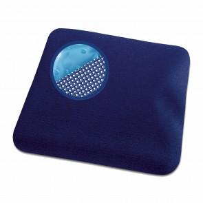 PiC ThermoGel jastučić s navlakom 10x10cm