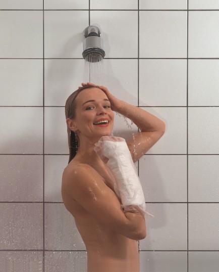 Praemeta Vodootporna zaštita za gips Aquaprotect, cijela ruka