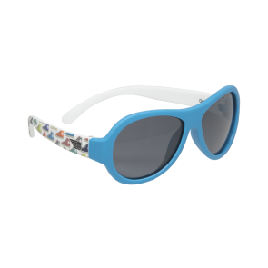 Babiators Sunčane naočale za djecu Polarized Junior Feelin' Sneaky 0-2 godina BAB-092