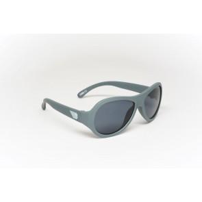 Babiators Sunčane naočale za djecu Original Junior Galactic grey 0-3 godina BAB-074