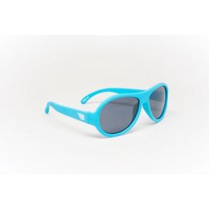 Babiators Sunčane naočale za djecu Original Junior Beach baby blue 0-3 godina BAB-012
