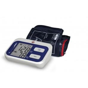 PIC Merilnik krvnega tlaka CardioSimple
