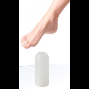 DoTobell Silikonski naprstak za nožni prst 116U
