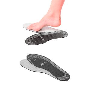 DoTobell Ulošci za cipele s dezodoransom i aktivnim ugljenom 61Z 1 par