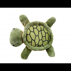 Mediblink Dječji termofor kornjača 0,7l M105