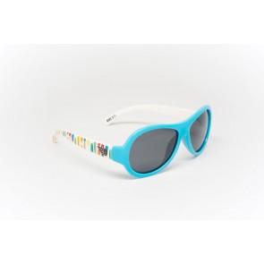 Babiators Sunčane naočale za djecu Polarized Classic Surf's up 3-7 godina BAB-085