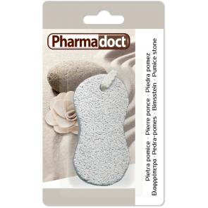 Pharmadoct Kamen za tvrdu kožu