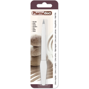 Pharmadoct Turpijica za nokte