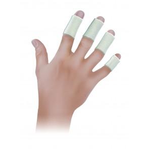 PiC Sport Traka za bandažu prsta 2,5cmX10 m