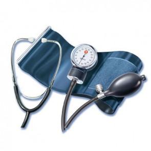 PiC Mjerač krvnog tlaka s manometrom i stetoskopom