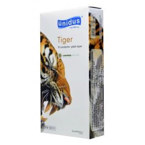 Unidus Prezervativi tiger 12X