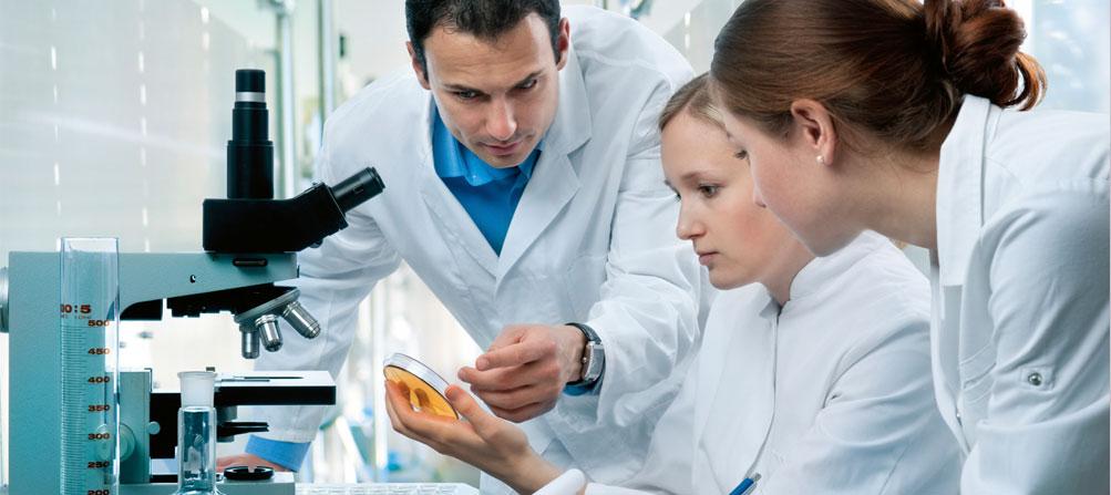 Inovativni in tehnološko najnaprednejši medicinski pripomočki