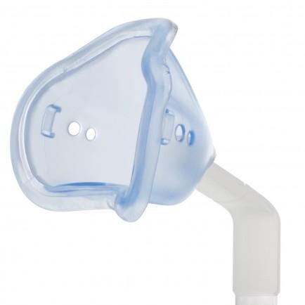 PiC rezervna maska za inhalator 2 u 1